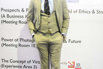 Timi-Dakolo at NECLive4