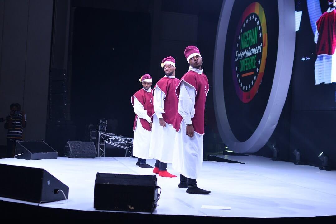 Kabusa Choir